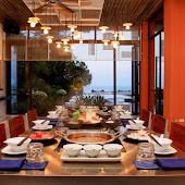 31_Phuket-Hotpot-Restaurant-Baba-Poolclub-Top10-Restaurants-Phuket-Thailand.jpg