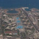 Egypte-2012 - 100_8531.jpg