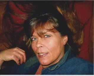 Carol Lane Photo 40