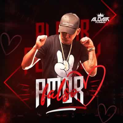 Amor Falso - Aldair Playboy 2018