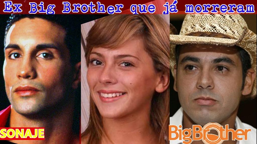 [ex-big-brothers-que-j-morreram-e-voc%5B1%5D]