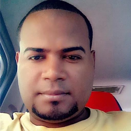 Nelson Mendez Photo 28