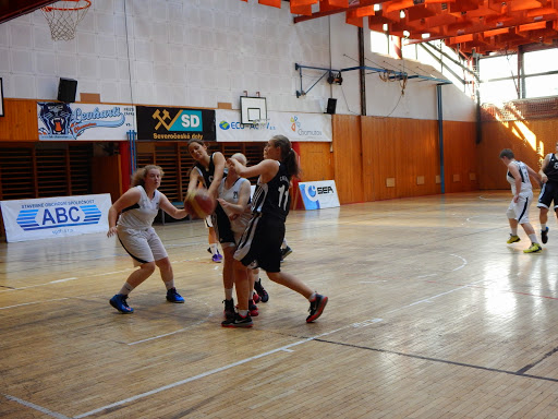 2015-08-29_Turnaj Chomutov_U14_U15 481.JPG
