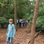 Kamp DVS 2007 (163).JPG