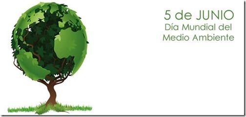 dia del medioambiente (17)