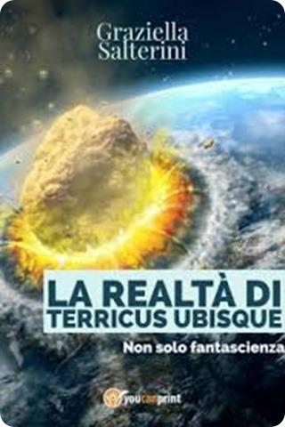 cover Graziella Salterini