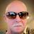 Peter Scargill avatar