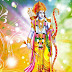 "प्रकाश कुमार मधुबनी""चंदन"" जी द्वारा बेहतरीन रचना#"