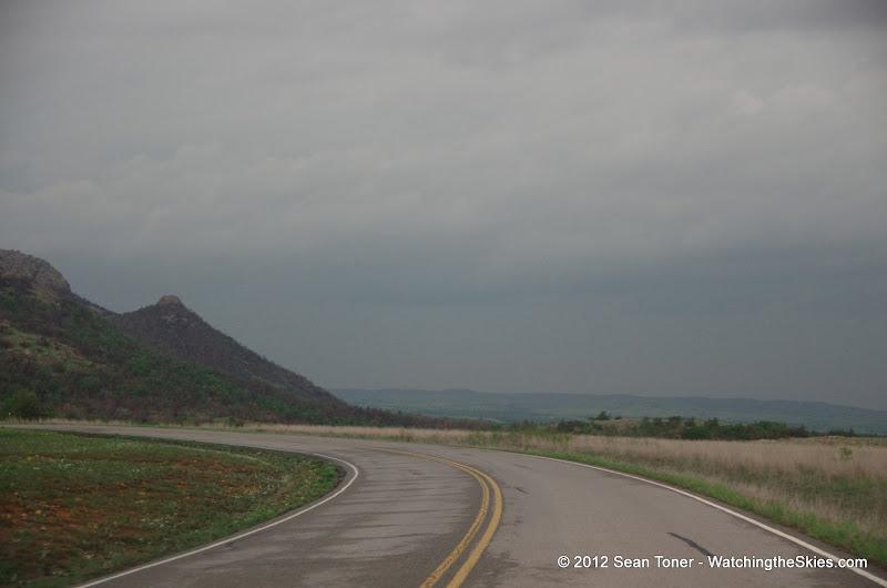 04-13-12 Oklahoma Storm Chase - IMGP0192.JPG