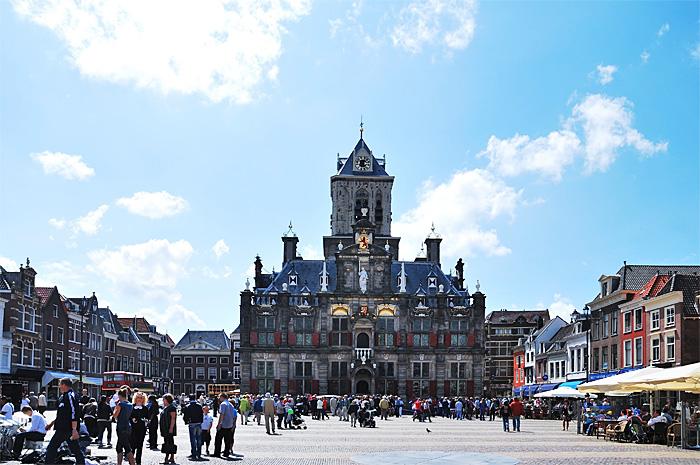 Delft06.JPG