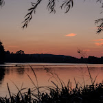 20150829_Fishing_Zalybivka_029.jpg