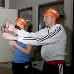 26.10.12 Eesti Ettevõtete Sügismängud 2012 - REEDE - AS20121026_048V.jpg