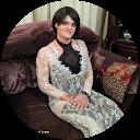 Photo of Sarah Ann Marie Baker