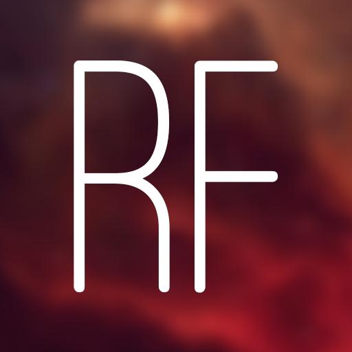 RageFusion