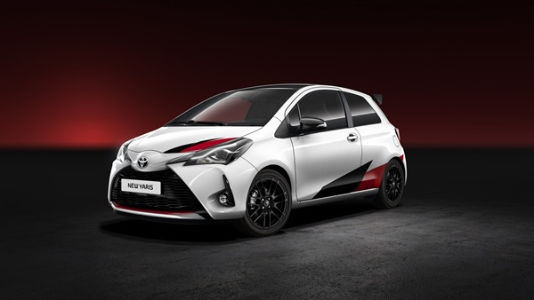 high-performance-toyota-yaris