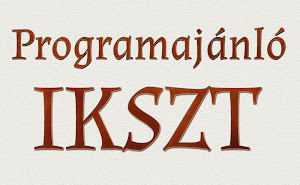 Zselickisfalud IKSZT 2015 szeptemberi programok