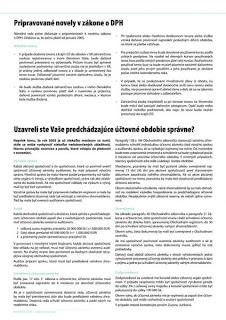 petr_bima_sazba_zlom_casopisy_00088
