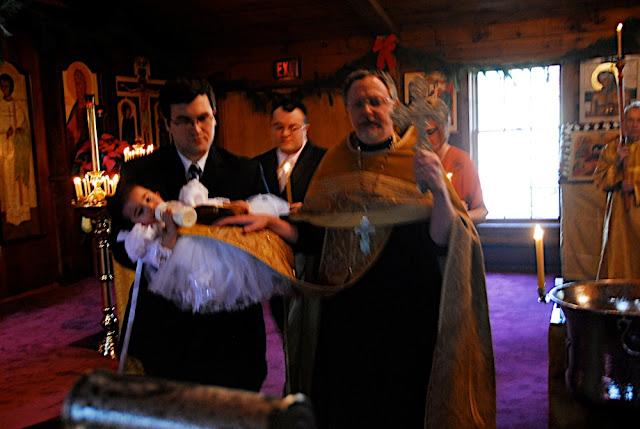 Baptism of Eliza Z. - NK8_0031.JPG