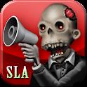 Zombie Soundboard-Dead Walking icon
