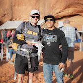 Antelope-Canyon-Race-039.jpg