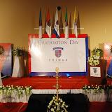 Graduation Day- 2012-13