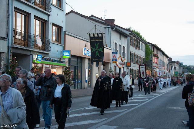 2016-05-07 Ostensions Aixe sur Vienne-164.jpg