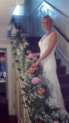 The Vines Wedding Designs  - 23