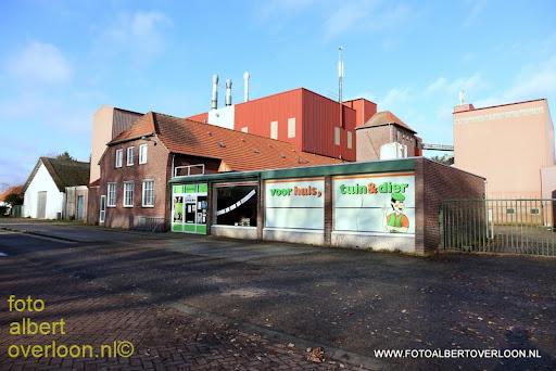 Herontwikkeling Boerenbond Overloon 14-12-2013 (1b).JPG