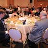 Banquett 029.jpg
