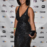 OIC - ENTSIMAGES.COM - Rachel Whitfield at the  11th Annual Screen Nation Film & Television Awards in London 19th March 2016 Photo Mobis Photos/OIC 0203 174 1069