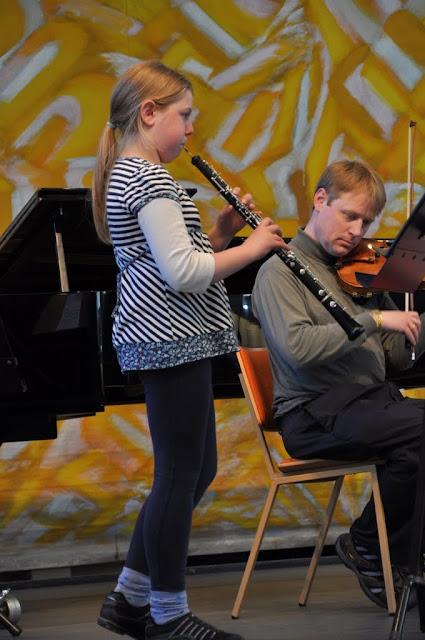 Orkesterskolens sommerkoncert - DSC_0048.JPG