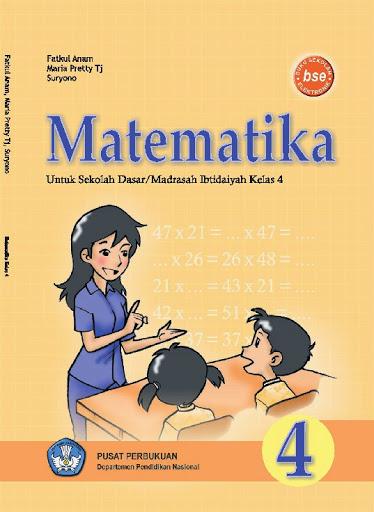 Image Result For Download Pelajaran Matematika Kelas Sda