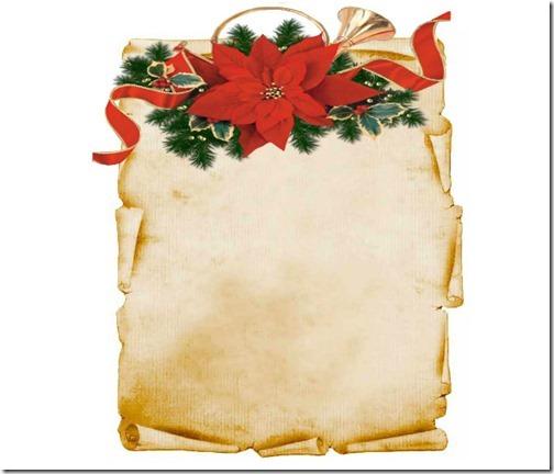 gratis pergaminos de navidad (8)
