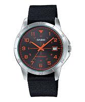 Casio Standard : MTP-V008B