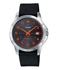 Casio Standard : LTP-2087SG