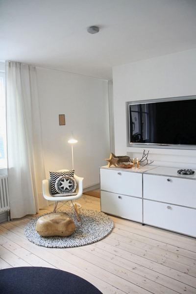 fr ulein otten weihnachtliche kissen und mehr. Black Bedroom Furniture Sets. Home Design Ideas