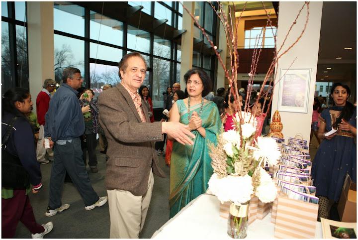 Swami Vivekananda Laser Show - IMG_6154.JPG