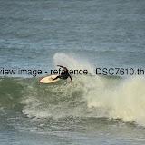 _DSC7610.thumb.jpg