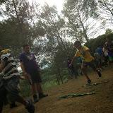 Campaments Estiu Cabanelles 2014 - IMG_9876.JPG