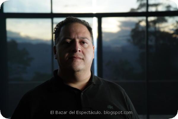 HISTORY - SECRETOS DE PABLO ESCOBAR - JUAN PABLO ESCOBAR 2.jpeg