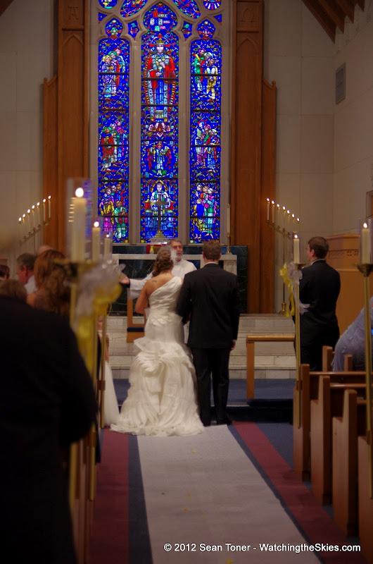 05-12-12 Jenny and Matt Wedding and Reception - IMGP1673.JPG