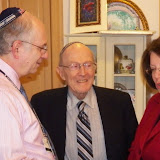 Linda Greenstein for Senate (4/7/14)