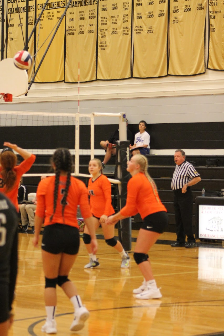 Volleyball 10/5 - IMG_2791.JPG