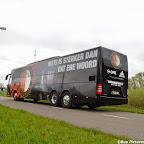 Spelersbus Feyenoord Rotterdam (133).jpg