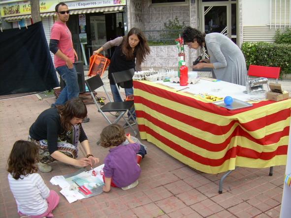 SantJordi20111aeb