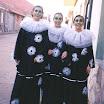 2002 Pierrot.jpg