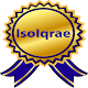 Download IsoIqrae For PC Windows and Mac