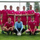 Czerwiec 2010 finał Coca Cola Cup Żary.JPG