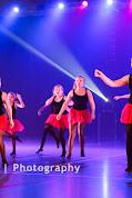 Han Balk Voorster Dansdag 2016-3818-2.jpg