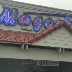 Magoo's's profile photo